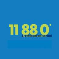 11880