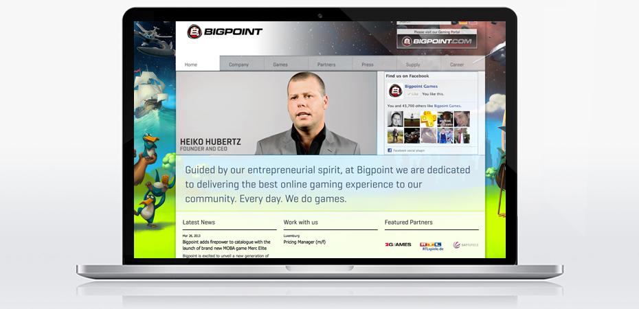 bigpoint_design-01