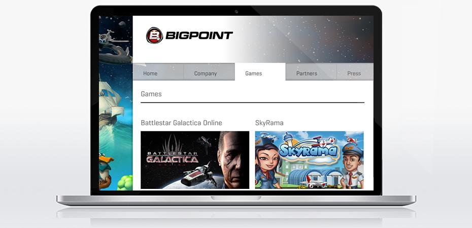 bigpoint_design-03