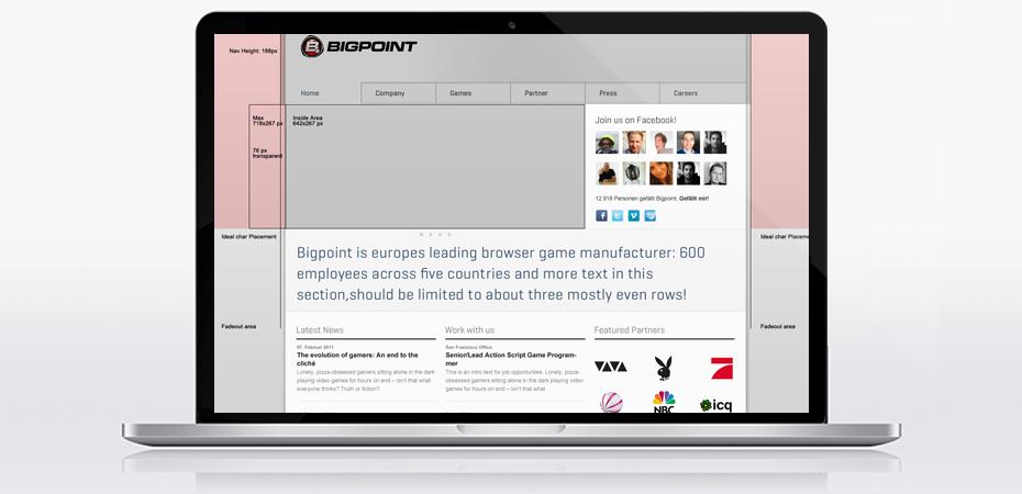 bigpoint_design-05