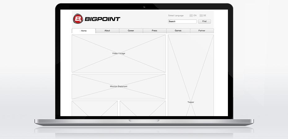 bigpoint_design-06