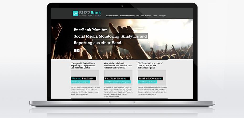 buzzrank-homepage