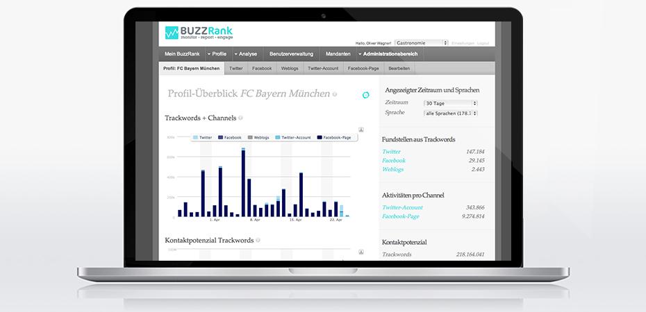 buzzrank-monitor