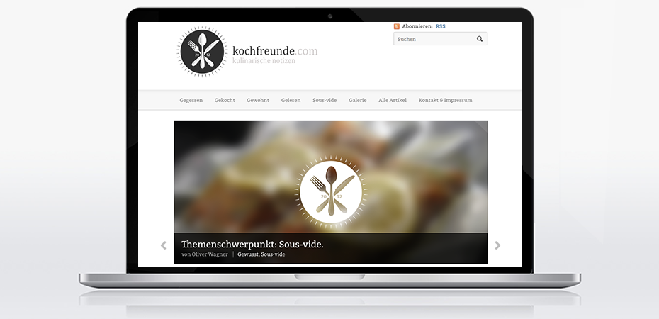 kochfreunde-02