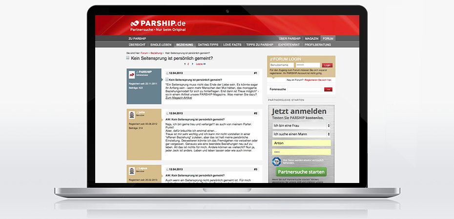 parhsip-03