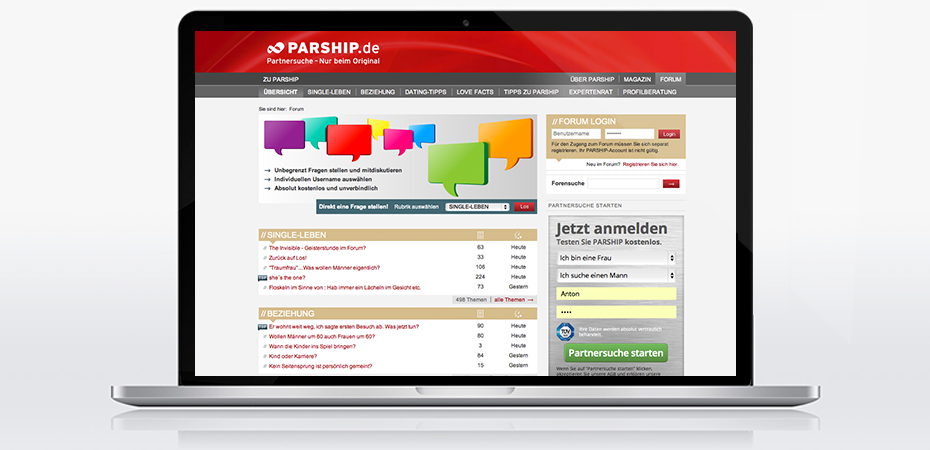 parship-02