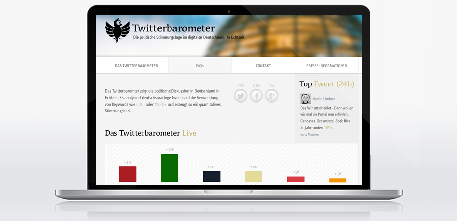twitterbarometer_final